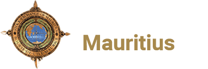 Stock Exchange Logo