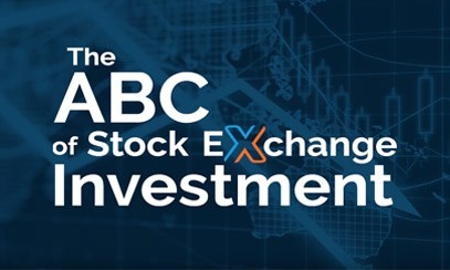 The ABC of Stock Exchange Investment